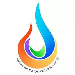 Verbond Van Energetisch Therapeuten